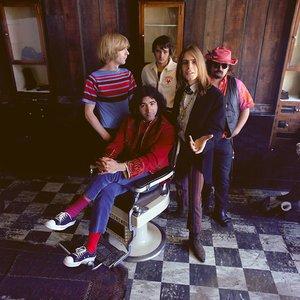 Grateful Dead подбор песен на гитаре
