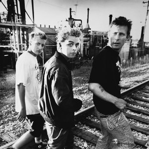 Green Day подбор песен на гитаре