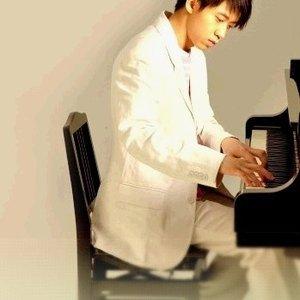 Guang Liang подбор песен на гитаре