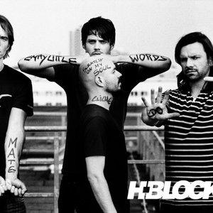 H-blockx подбор песен на гитаре