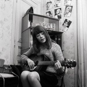Hardy Francoise подбор песен на гитаре