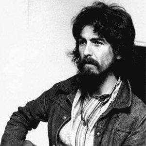 Harrison George подбор песен на гитаре