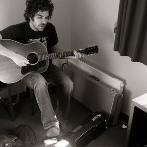 Hayden подбор песен на гитаре