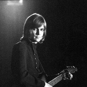 Hayward Justin подбор песен на гитаре