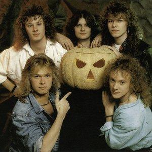 Helloween подбор песен на гитаре