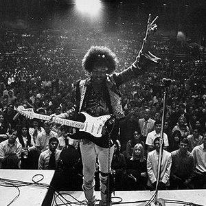 Hendrix Jimi подбор песен на гитаре