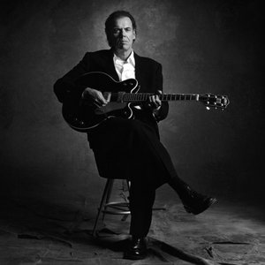 Hiatt John подбор песен на гитаре