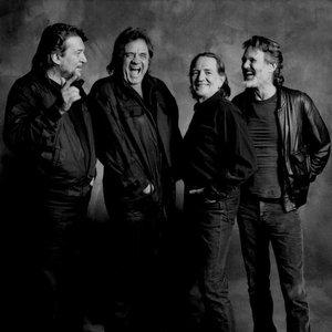 Highwaymen подбор песен на гитаре