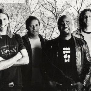 Hootie And The Blowfish подбор песен на гитаре