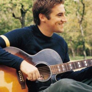 Hughes Tim подбор песен на гитаре