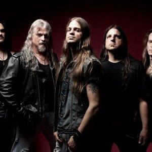 Iced Earth подбор песен на гитаре