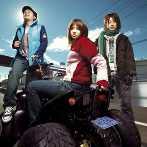 Ikimono-Gakari подбор песен на гитаре