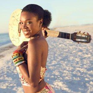 India Arie подбор песен на гитаре