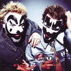 Insane Clown Posse подбор песен на гитаре