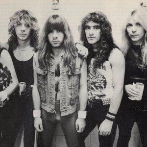 Iron Maiden подбор песен на гитаре