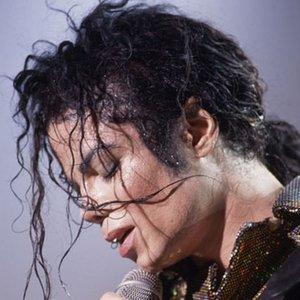 Jackson Michael подбор песен на гитаре