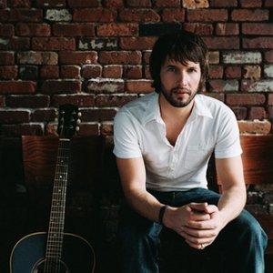 James Blunt подбор песен на гитаре