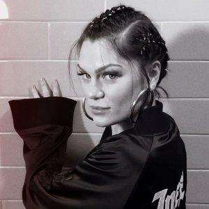Jessie J подбор песен на гитаре