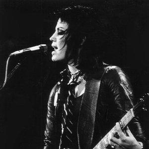 Jett Joan подбор песен на гитаре