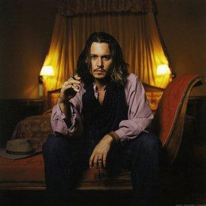 Johnny Depp подбор песен на гитаре