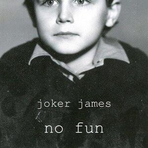 Joker James подбор песен на гитаре