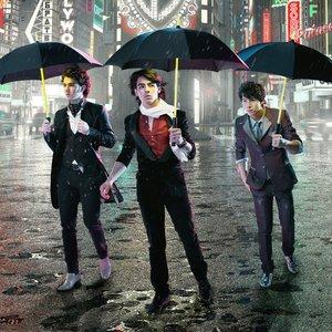 Jonas Brothers подбор песен на гитаре