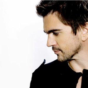 Juanes подбор песен на гитаре