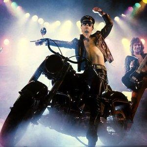 Judas Priest подбор песен на гитаре