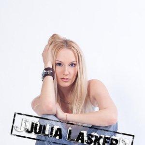 Julia Lasker подбор песен на гитаре