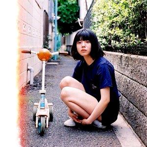 Kaneko Ayano подбор песен на гитаре
