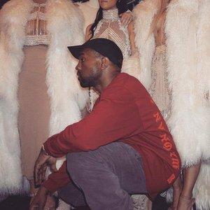 Kanye West подбор песен на гитаре