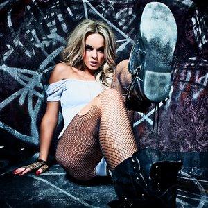 Katy Tiz подбор песен на гитаре