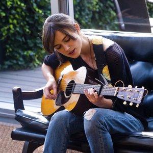 Keira Knightley подбор песен на гитаре