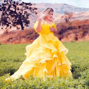 Kelly Clarkson подбор песен на гитаре