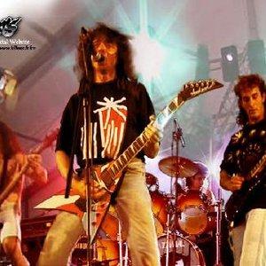 Killers подбор песен на гитаре