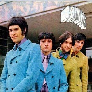 Kinks подбор песен на гитаре