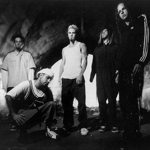 Korn подбор песен на гитаре