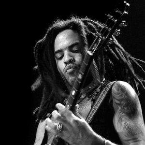 Kravitz Lenny подбор песен на гитаре