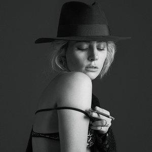 Lady Gaga подбор песен на гитаре