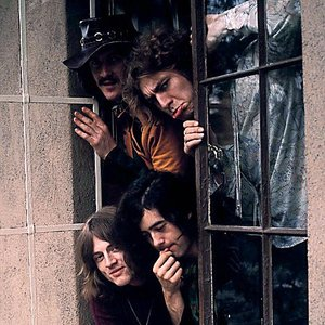 Led Zeppelin подбор песен на гитаре