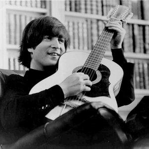 Lennon John подбор песен на гитаре
