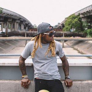 Lil Wayne подбор песен на гитаре