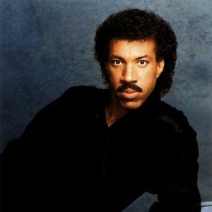 Lionel Richie подбор песен на гитаре