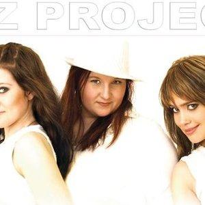LIZ project подбор песен на гитаре