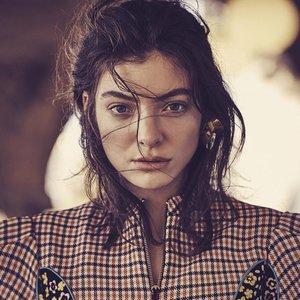Lorde подбор песен на гитаре