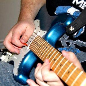 LXE подбор песен на гитаре