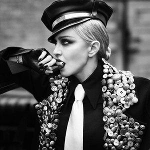 Madonna подбор песен на гитаре