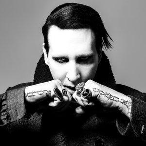 Marilyn Manson подбор песен на гитаре