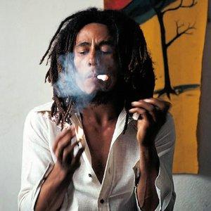 Marley Bob подбор песен на гитаре
