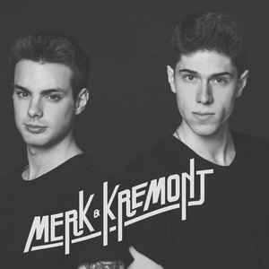 Merk & Kremont подбор песен на гитаре